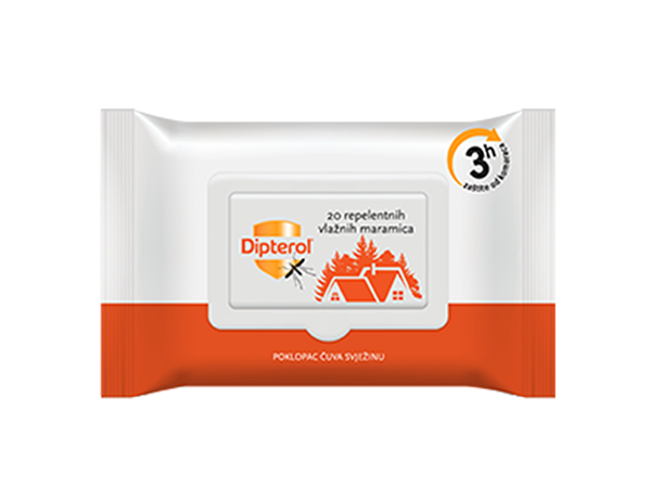 DIpterol FAMILY PROTECTION MARAMICE4